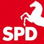 Logo: Bezirk Nord-Niedersachsen